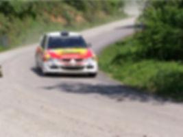 2006Kocaeli07.jpg
