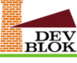 Dev Blok