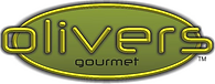 Olivers gourmet.PNG
