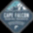 logo_cape-falcon.png