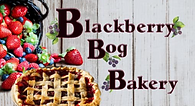 Blackberry Farm Bakery.PNG