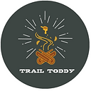 Trail Toddy logo.PNG
