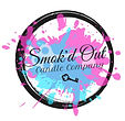Smok'd Out Candle Company.JPG