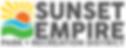 SEPRD colorful logo.PNG