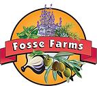 Foss Farms.png