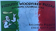 Pizzuti's Wood Fired Pizza.PNG