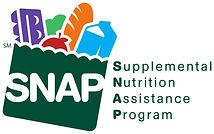 Supplemental Nutrition Program SNAP