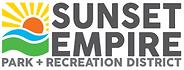 SEPRD Logo