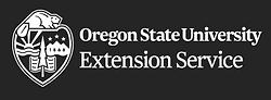 OSU extension logo.PNG