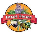 Fosse Farms Logo.PNG