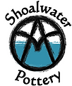 Shoalwater pottery.PNG