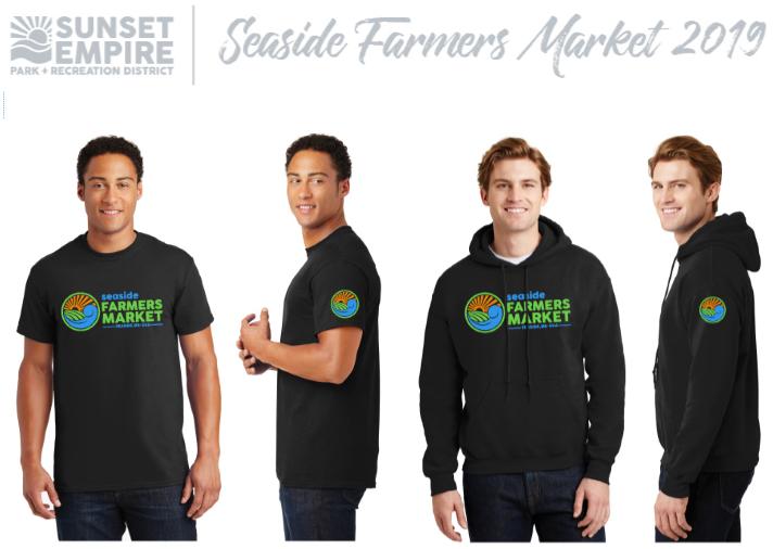 SFM T's & Sweatshirts
