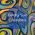 Becky Sue Creations.png