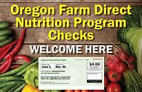 FDNP Farm Direct Nutrition Program Checks accepted at the market.JPG