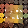 Crystal's Candles.png