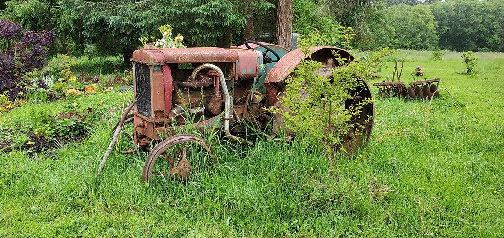Blackberry Bog Farm Tractor.jpg