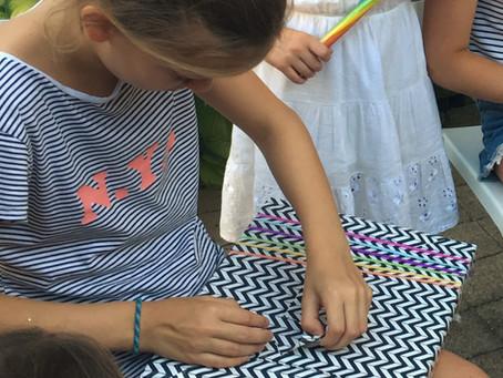 Digitale verlanglijstjes en verjaardagsboxen vol cadeautjes