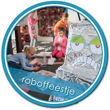Robotfeestje.png