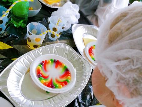 De 16 leukste ideeën en thema's voor een kinderfeestje thuis
