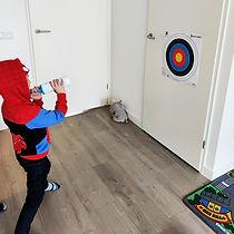 Foto Birgit superheldenfeest 2.jpg