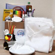 Organiseer makkelijk en goedkoop zelf een origineel kinderfeesje thuis met een draaiboek of compleet feestpakket