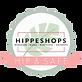 HIPPESHOPSLABEL500.webp