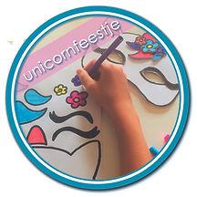 Button Unicorn.jpg