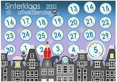 Aftelkalender 2021.jpg