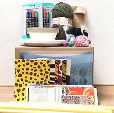 Organiseer makkelijk en goedkoop zelf een origineel kinderfeesje thuis met een draaiboek of compleet feestpakket: safarifeestje / junglefeest
