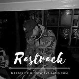 rastrack 2.jpg