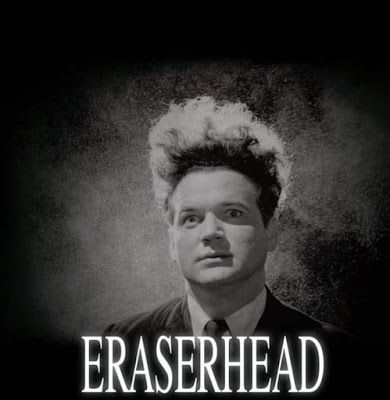 ereaserhead.jpg