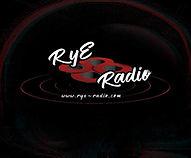 rye radio script.jpeg