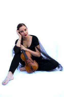 Ana Julija Mlejnik