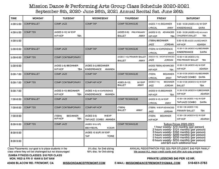 schedule%202020.jpg