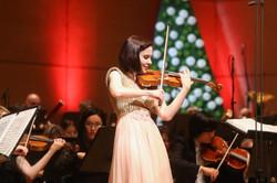 managers concert Ana Julija Mlejnik