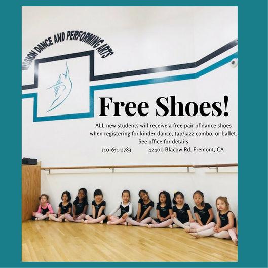 Free Shoes!.jpg