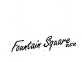 Fountain Square USA Tees And Apparel