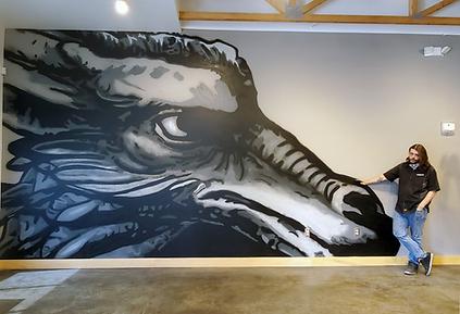 Leviathan Mural.png