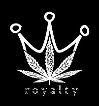 royalty split bw.jpg