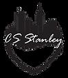 cs logo bw.png