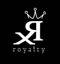 rx royalty.jpg