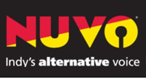 nuvo%2520nominated%2520for%2520best%2520