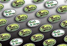 nates pattern advance angle.jpg