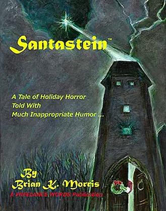 SANTASTEIN.png
