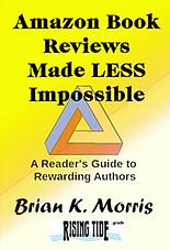 REVIEWS BOOK.png
