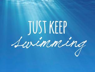 Finding Wisdom in Nemo