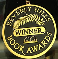 Beverly Hills Book Awards!