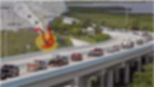 Bridge Traffic.png