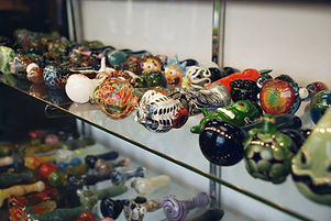 head shop crofton