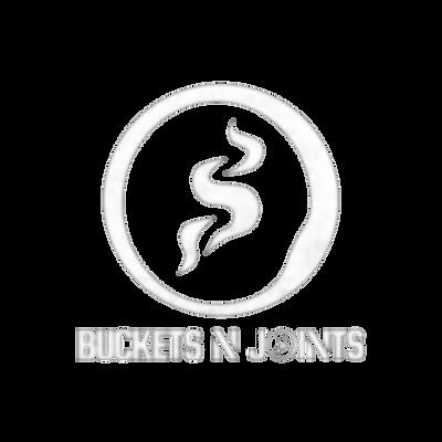 BNJ_Logo_v3.0.png